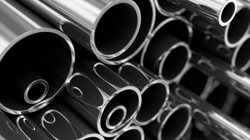 Φυσική Μεταλλουργία Σιδήρου και Χάλυβα