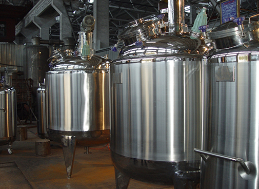 Σχεδιασμός Αντιδραστήρων