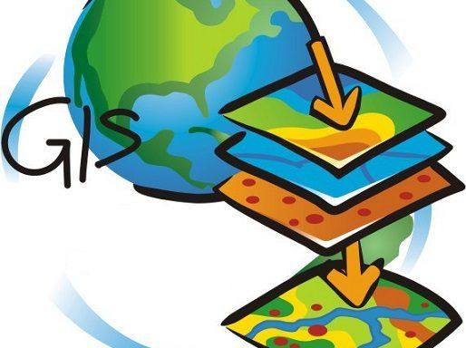 Γεωγραφικά Συστήματα Πληροφοριών