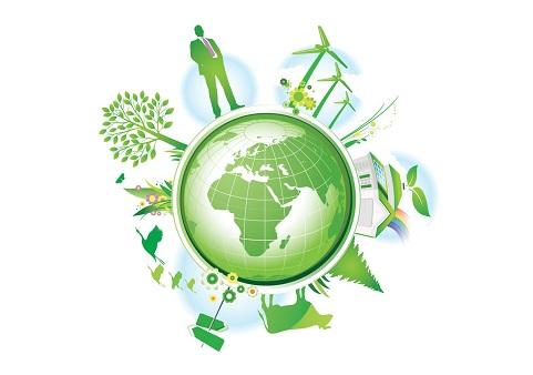 Περιβάλλον και Ανάπτυξη