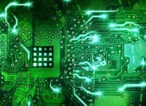 Ηλεκτροτεχνία – Ηλεκτρονική Τεχνολογία