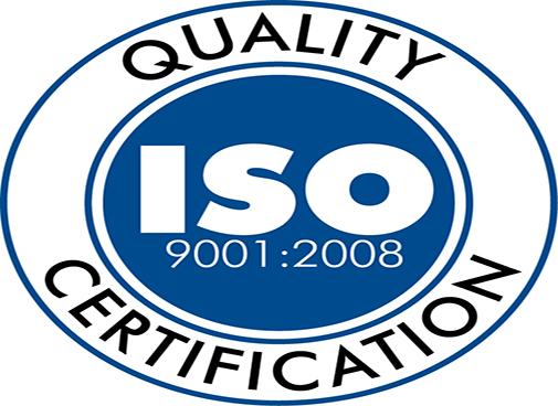 Διαχείριση Ποιότητας – Πιστοποίηση