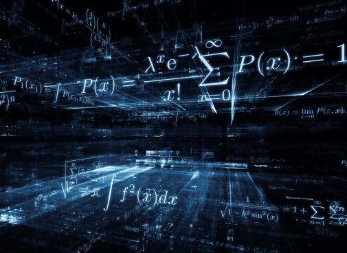 Μαθηματικά ΙΙ