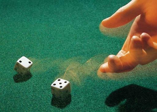 Θεωρία Πιθανοτήτων και Στατιστική