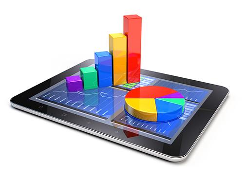 Στατιστικές Μέθοδοι στην Έρευνα και στην Παραγωγή